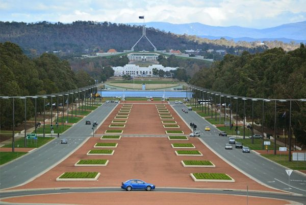 Canberra View 05