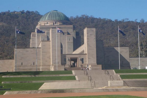 Canberra View 02