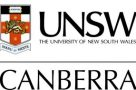 UNSW_Canberra_Logo_-_Lanscape