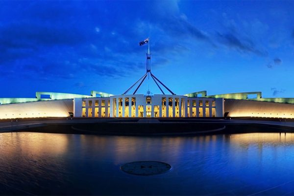 Canberra View 03